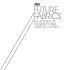 P&G Fabric Care anuncia importantes alianzas en el mundo de la moda