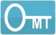 Open Monoclonal Technology, Inc.
