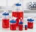 Eppendorf anuncia el lanzamiento de la familia de productos de un solo uso BioBLU®
