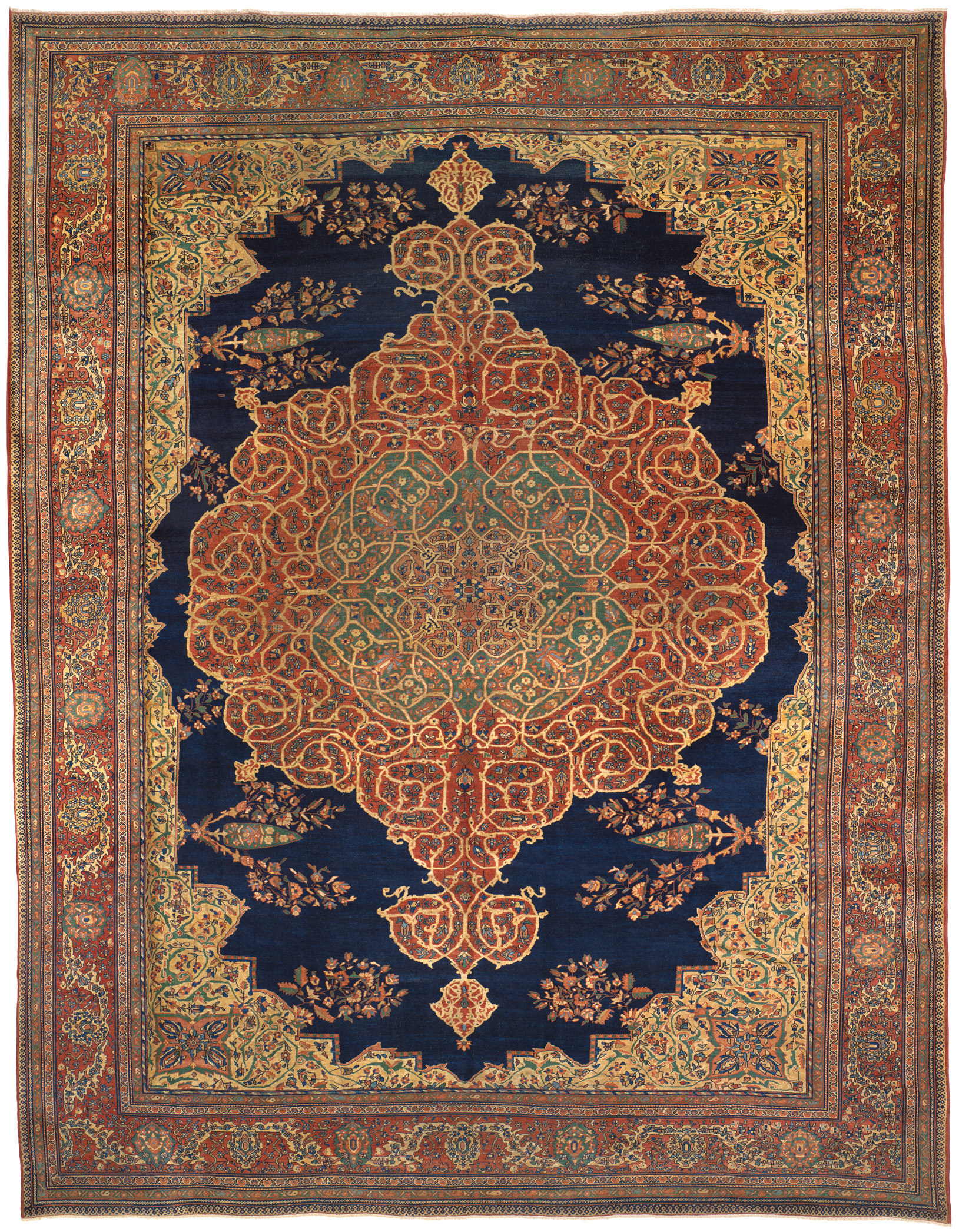 Claremont Rug Company Unveils Chaqua Collection With Major Exhibit Business Wire