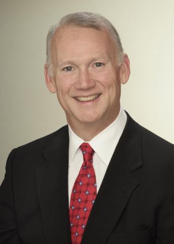 MPI Research 总裁兼首席运营官Tom Oakley(照片:美国商业资讯)