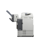 ComColor 9150 with Offset Stapler (Photo: Business Wire)