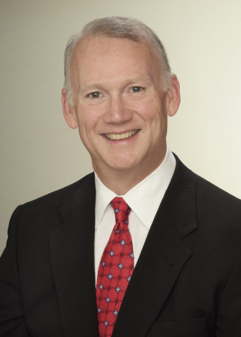 Tom Oakley, President and COO of MPI Research (Photo: Business Wire)