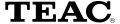 TEAC gibt Einführung einer neuen Control API für den tragbaren Breitband-Datenrekorder WX-7000 bekannt