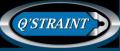 Q'Straint führt revolutionäres vollautomatisches Rollstuhlsicherungssystem ein