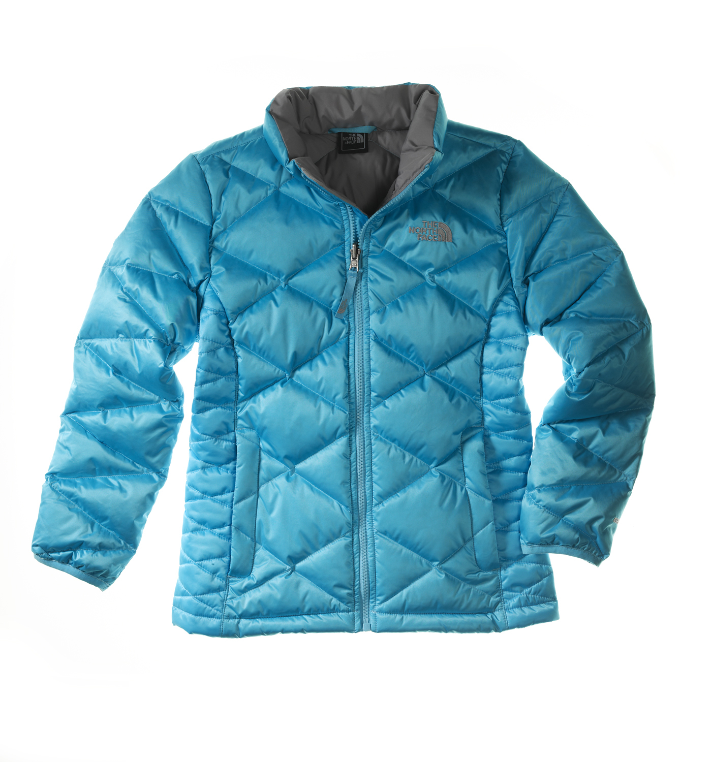 The North Face Jacket $99, available at select Macy's (Photo: Business Wire)