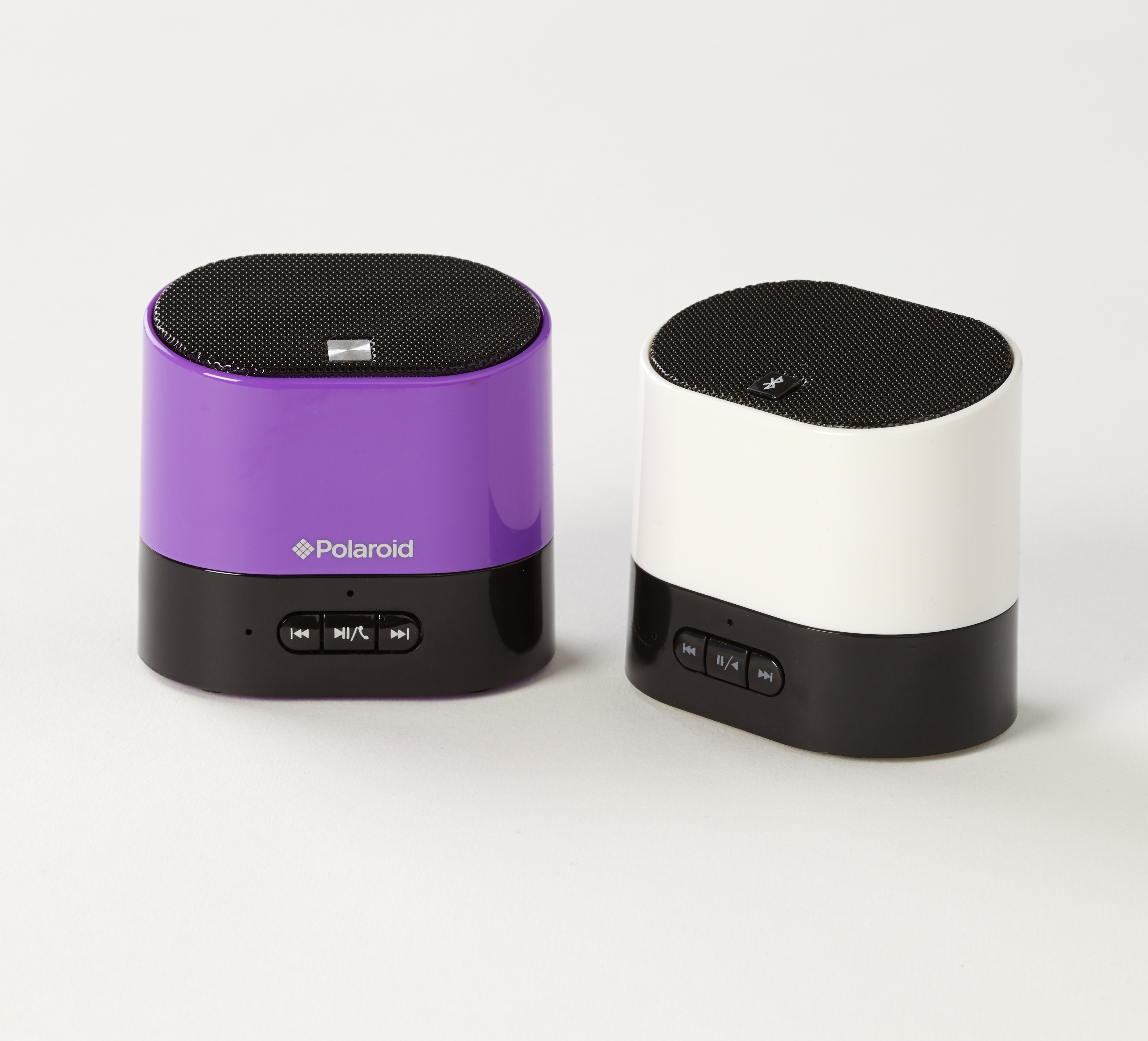 Polaroid Speakers $40, available at select Macy's (Photo: Business Wire)