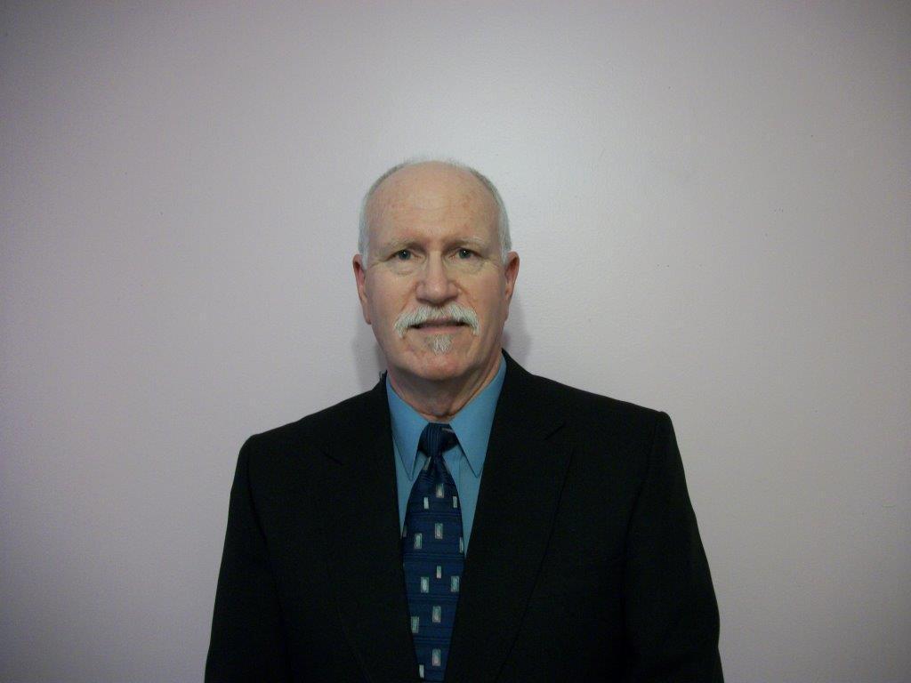 Marty Fletcher, Industry Veteran, Joins SmartDrive (Photo: Business Wire)