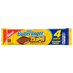 Butterfinger Cups (Photo: Business Wire)
