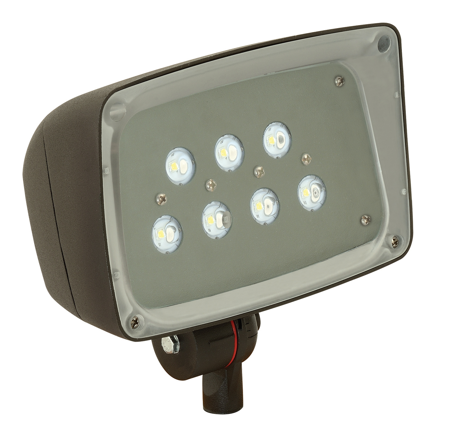 Hubbell outdoor lighting releases two new high performance led hubbell outdoor lighting releases two new high performance led decorative floodlights business wire workwithnaturefo