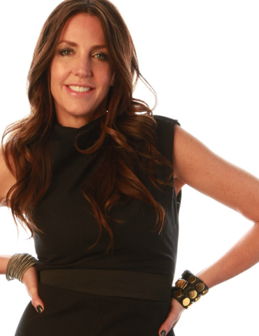 Graceann Bennett (Photo: Business Wire)