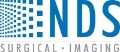 """NDS Surgical Imaging Advances Healthcare in Emerging Markets with New       21"""" EndoVue SE Surgical Display"""