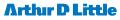 Arthur D. Little: Regulatorische und wettbewerbsrechtliche Ziele von Telekomunternehmen auf dem Prüfstand