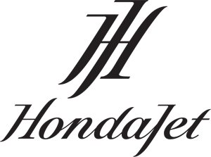 HondaJet Program Update Shared At NBAA 2013 Honda Aircraft Company