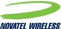 Novatel Wireless unterschreibt Liefervertrag mit DigiCore für sein fortschrittliches Telematikgerät MT 3060 OBD II