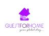 Guest for Home: Reisen mit mehr Austausch