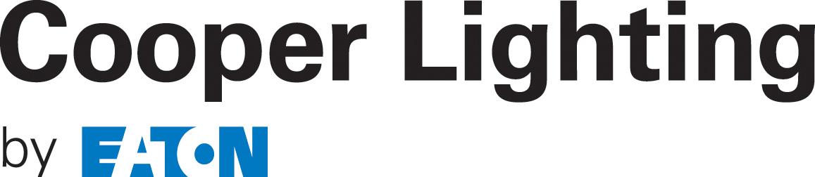 Eatons Cooper Lighting Business