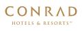 Conrad Hotels & Resorts presenta la primera función para el segmento de lujo que permite efectuar un registro previo completo a través de su aplicación Conrad Concierge