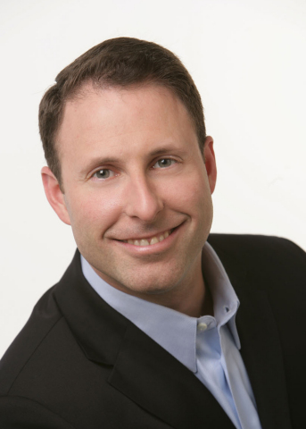 Groupon has appointed Jeffrey Housenbold, president and CEO of Shutterfly, to the company's Board of ...