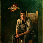 "Regal Entertainment Group announces ""The Hunger Games: Catching Fire"" Variety-The Children's Charity of Eastern Tennessee Benefit Screening at Regal Pinnacle Stadium 18 in Knoxville. Source: Lionsgate Entertainment"