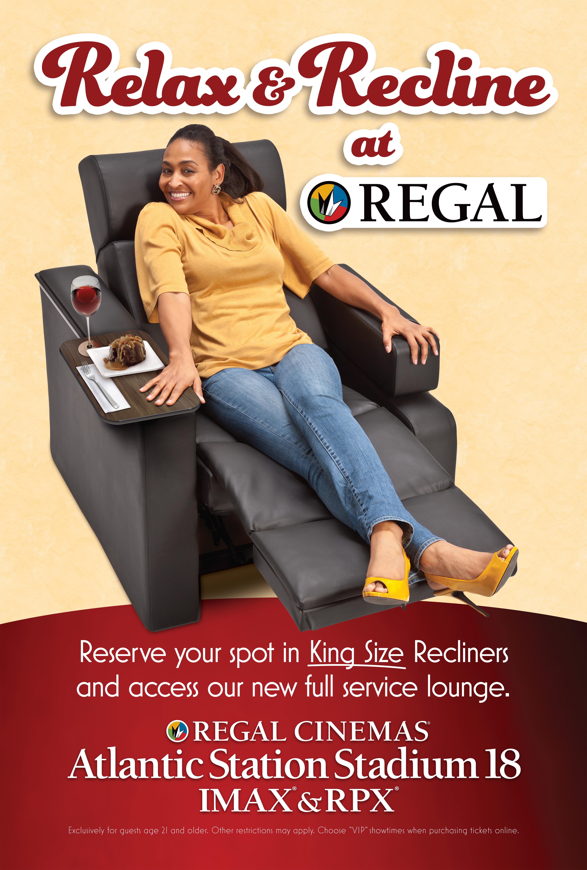 regal entertainment group announces luxury expansion of atlanta regal entertainment group announces luxury expansion of atlanta theatre business wire