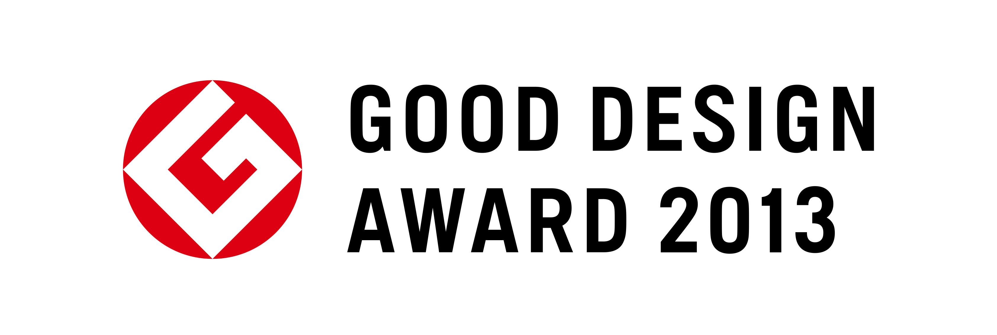 rakuten kirei c navi wins good design award 2013 business wire. Black Bedroom Furniture Sets. Home Design Ideas