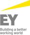 Neuer EY-Bericht: Medien- und Unterhaltungsbranche erzielt 2013 voraussichtlich bessere Performance als wichtige Börsenindizes