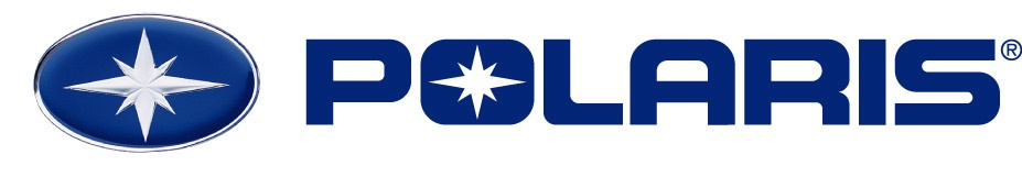 Kevin Farr Appointed to Polaris Industries Inc. Board of ...