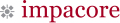 impacore: Bayerische Beteiligungsgesellschaft wird Minderheitsgesellschafter