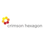 Crimson Hexagon Partners with Public Sector Organizations through Social Research Grant Program
