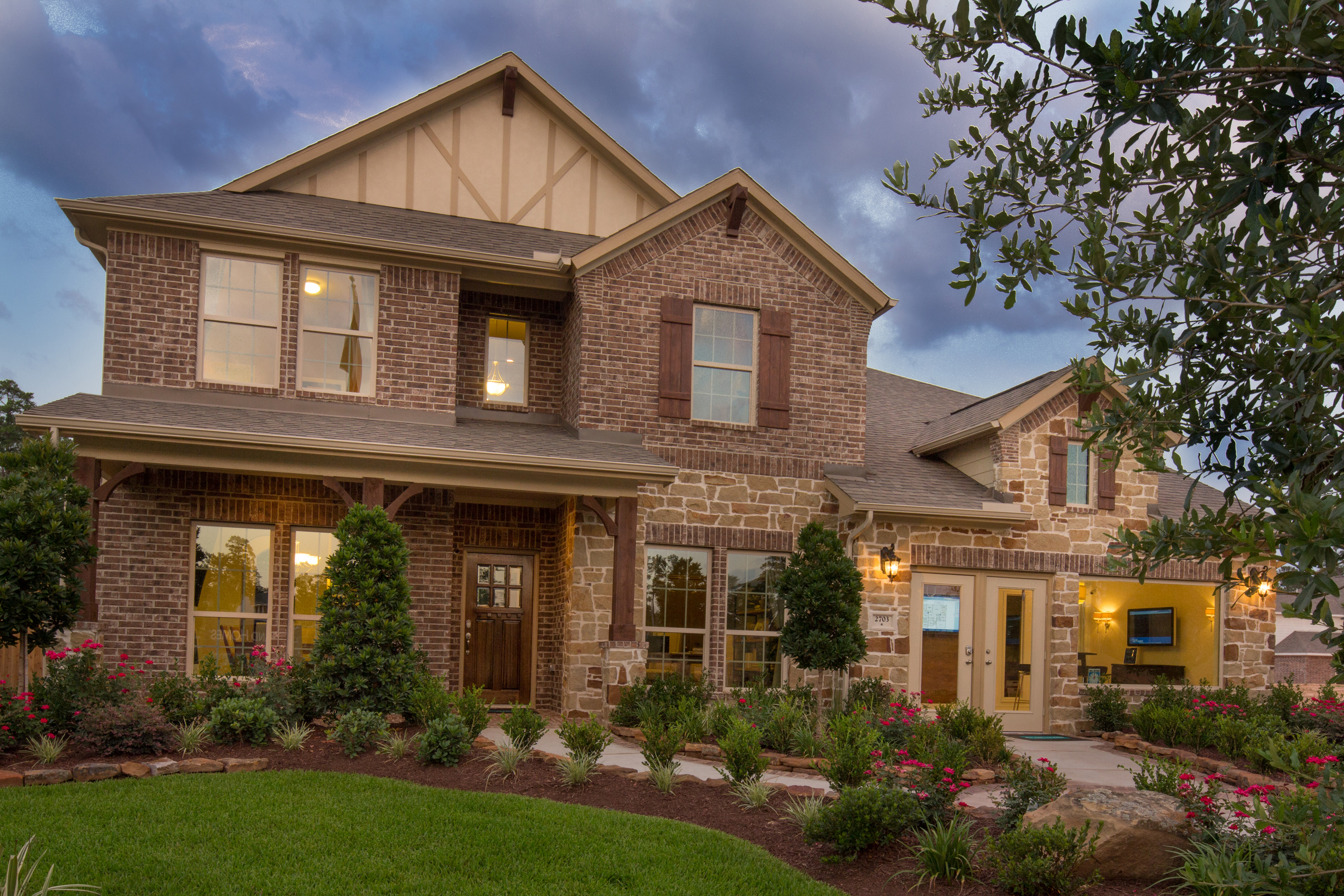 Ryland Homes is Expanding in the Houston Area with the Grand ... on kb homes houston floor plans, lennar homes houston floor plans, perry homes houston floor plans, lgi homes houston floor plans, legend homes houston floor plans,