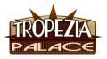 Extremgewinn von 99.995 Euro im Tropezia Palace Casino