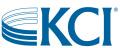 KCIがシスタジェニックスの買収を完了