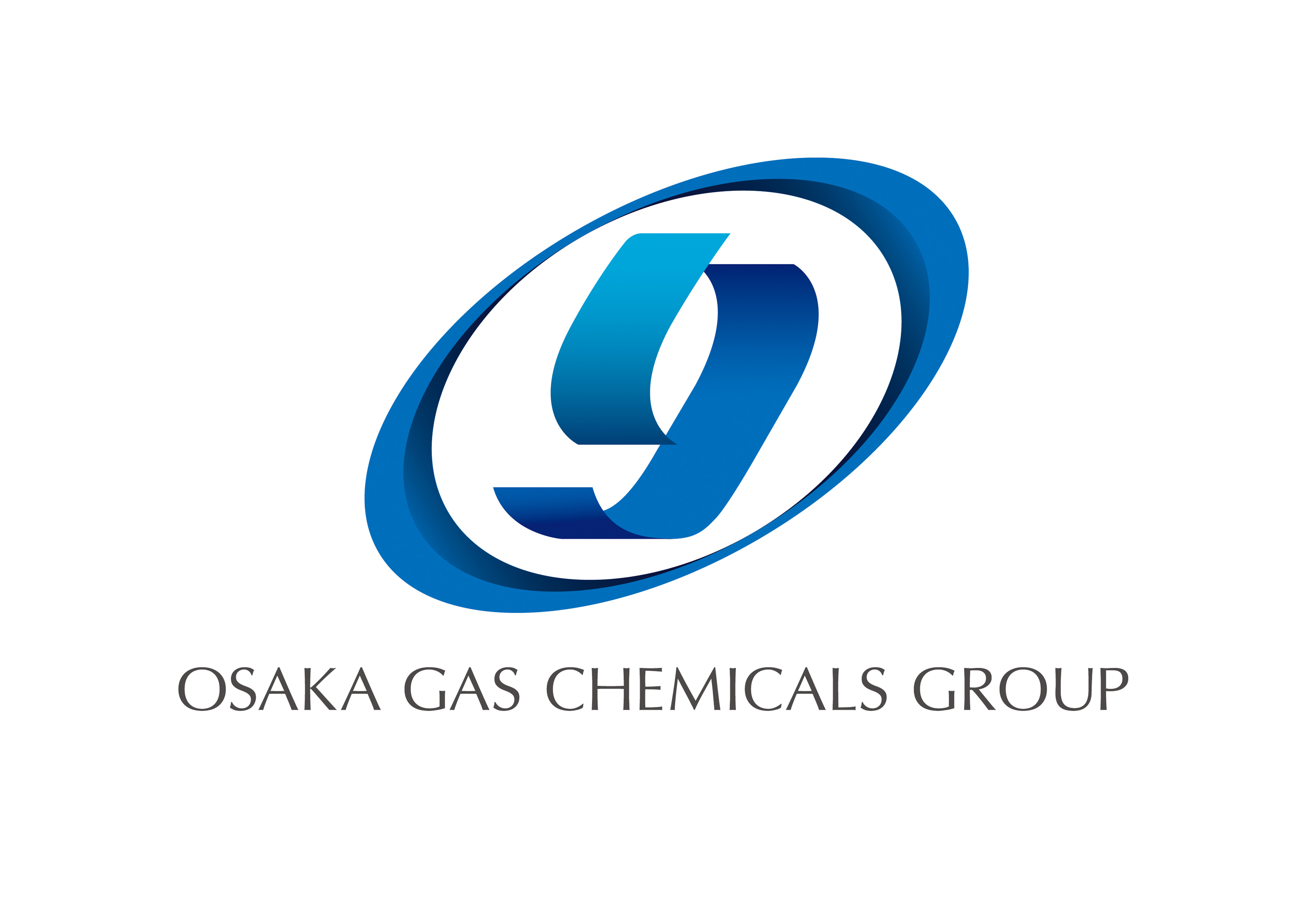 Osaka Gas Chemicals Agrees To Acquire Jacobi Carbons