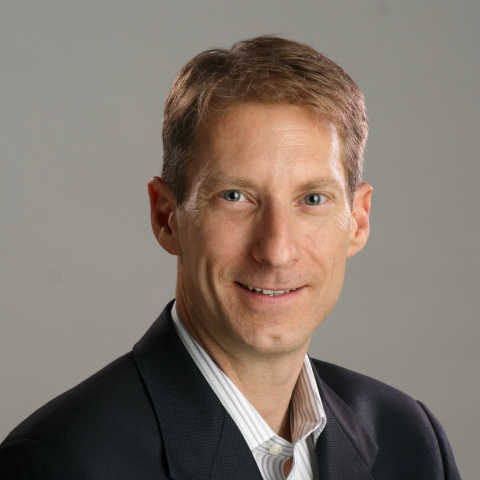 Mark Rogers to focus on building partner ecosystem for fast-growing app platform provider (Photo: Business Wire)