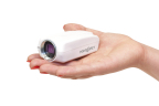 New Cricket® IP Security Cameras Feature 720p and 1080p Sony® Exmor® CMOS Starting at $299 (Photo: Business Wire)
