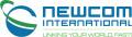 El telepuerto de NewCom International en Perú ha sido contratado para proporcionar servicios a Panasonic Avionics Corporation
