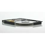 HGST Travelstar Z5K1000 (Photo: Business Wire)