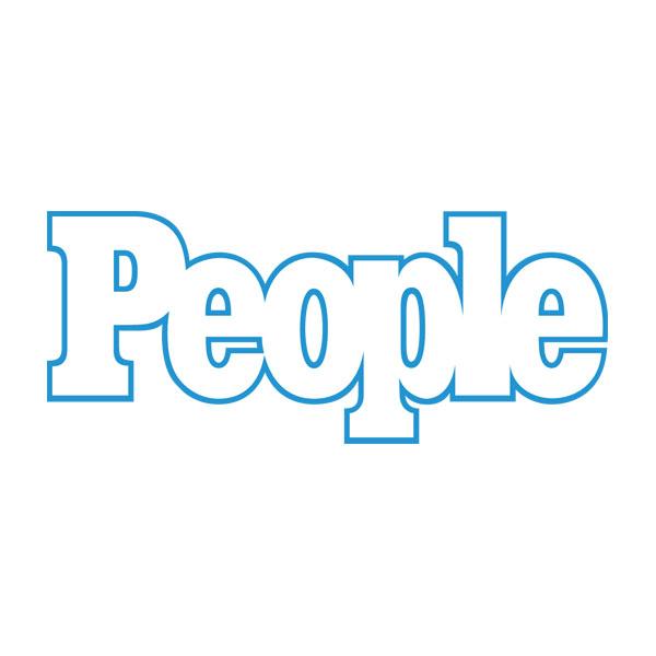 Image result for people magazine logo