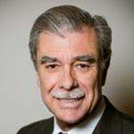 Carlos Gutierrez (Photo: Business Wire)