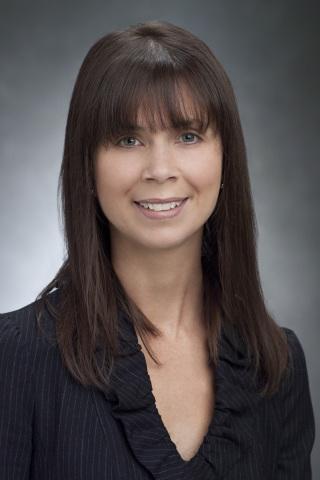 Nicole Sabatini, Senior Vice President of Marketing, TVGN (Photo: Business Wire)