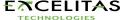 Excelitas® Technologies schließt Übernahme von Qioptiq ab