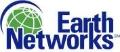Guinea-Projekt in Afrika demonstriert hochmodernes Wetterbeobachtungs- und Wetterwarnsystem von Earth Networks