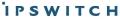 WhatsUp Gold 16.2 mit erweiterter Unterstützung von Wireless-Technologien und IPv6
