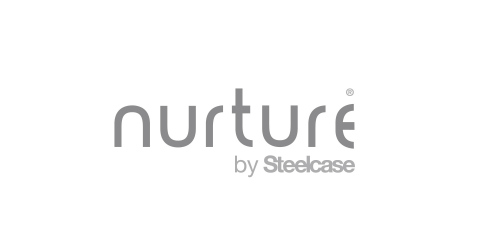 The american academy of healthcare interior designers inc and nurture by steelcase unveil this - Nurture images download ...