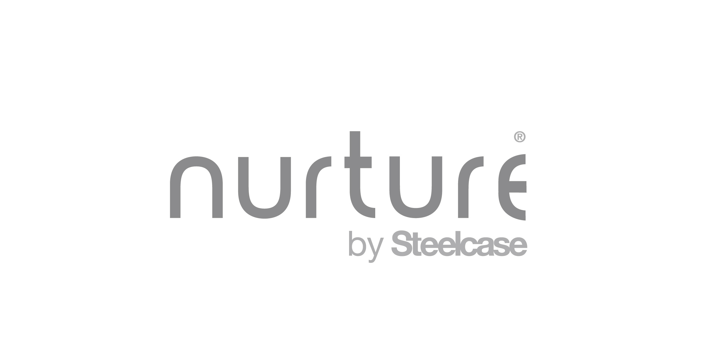 The American Academy Of Healthcare Interior Designers Inc And Nurture By Steelcase Unveil This Year S Graduate Research Fellowship Business Wire