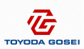 Toyoda Gosei präsentiert neueste Innovationen auf Tokioter Autosalon 2013