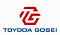Toyoda Gosei Va a mostrar sus últimas innovaciones en el Tokio Motor Show 2013