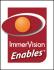 Vivotek e ImmerVision firman nuevo acuerdo sobre el uso de ópticas panomórficas