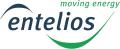 Entelios startet mit VERBUND ein virtuelles Großkraftwerk